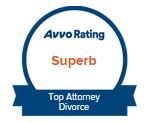 avo rating