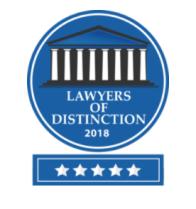 lawyersofdistinctioncrop